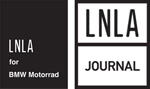 LNLA Logo